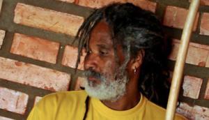 Entrevista | Mestre Cobra Mansa •Kilombro Tenondé